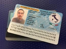Rilascio carta identità elettronica a Milazzo. Ministero riduce drasticamente documento cartaceo