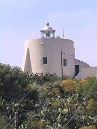 Faro di Capo Milazzo, mozione dei consiglieri Alesci e Magliarditi