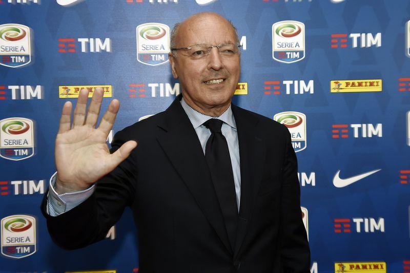 Inter – Juve, strategie di mercato senza esclusione di colpi