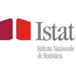 MAI COSÌ BASSO L'INDICE DI STATO PSICOLOGICO DELLA POPOLAZIONE ITALIANA