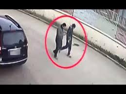 Omicidio di mafia di Rocco DEDDA. Arrestato il killer