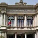 Palazzo dei Leoni, sede della Città Metropolitana di Messina, compie 100 anni