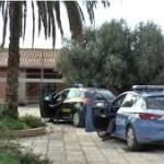 Trapani, confiscati svariati beni immobili per un valore di circa 21 milioni a due imprenditori collusi con la mafia