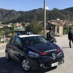 Furnari (ME): i Carabinieri arrestano due cugini per tentata estorsione in concorso. Minacciavano la vittima anche attraverso messaggi Whatsapp