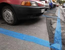 Parcheggi a pagamento a Milazzo, la gara è andata deserta