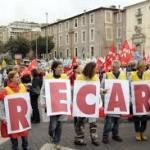 Precari del Comune, Nastasi chiede confronto col Ministero
