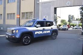 """La Polizia di Stato torna in capo con """"Quartieri Sicuri"""". Controllati esercizi commerciali, persone e veicoli. Una la persona arrestata tre quelle denunciate. Sanzioni amministrative per 16.664,00 euro"""
