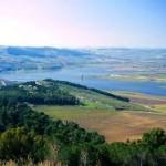 Il Parco dei Monti Sicani accoglie  il turismo sostenibile in moto