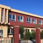 Scuola di via Trimboli, il Comune di Milazzo potrà acquisire l'area dove sorge il plesso