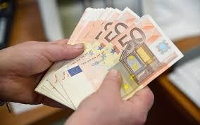 GUARDIA DI FINANZA: TRUFFA AI DANNI DI RISPARMIATORI PER 4 MILIONI DI EURO, ARRESTATI DUE PROMOTORI FINANZIARI E UN IMPRENDITORE