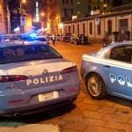 Commissariato di P.S. di Busto Arsizio – esecuzione di sette provvedimenti di cattura