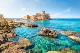 Crotone, Isola di Capo Rizzuto: maxi operazione della Polizia di Stato contro l´ndrangheta