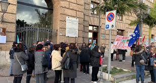 MILAZZO – DALLA COSFEL (MINISTERO DELL'INTERNO) DI ROMA IL VIA LIBERA ALLA PROROGA DEI PRECARI SICILIANI FINO A TUTTO IL 2019, TERMINE ENTRO CUI SI DOVRANNO FARE LE STABILIZZAZIONI