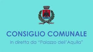 La giunta di Milazzo approva il Bilancio di previsione 2016. Gli altri provvedimenti