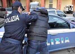 Como, arresti per favoreggiamento immigrazione clandestina