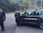"""Mafia dei Nebrodi: colpita una cellula mafiosa dei """"Batanesi""""."""
