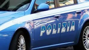 """CRIMINALITA´ ORGANIZZATA INTERNAZIONALE: operazione (Pollino) """"European'ndrangheta connection"""""""