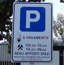 Gara parcheggi, martedì 4 il consiglio comunale straordinario