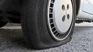 Benevento. Forano pneumatici e derubano automobilisti: arrestati dalla Polizia