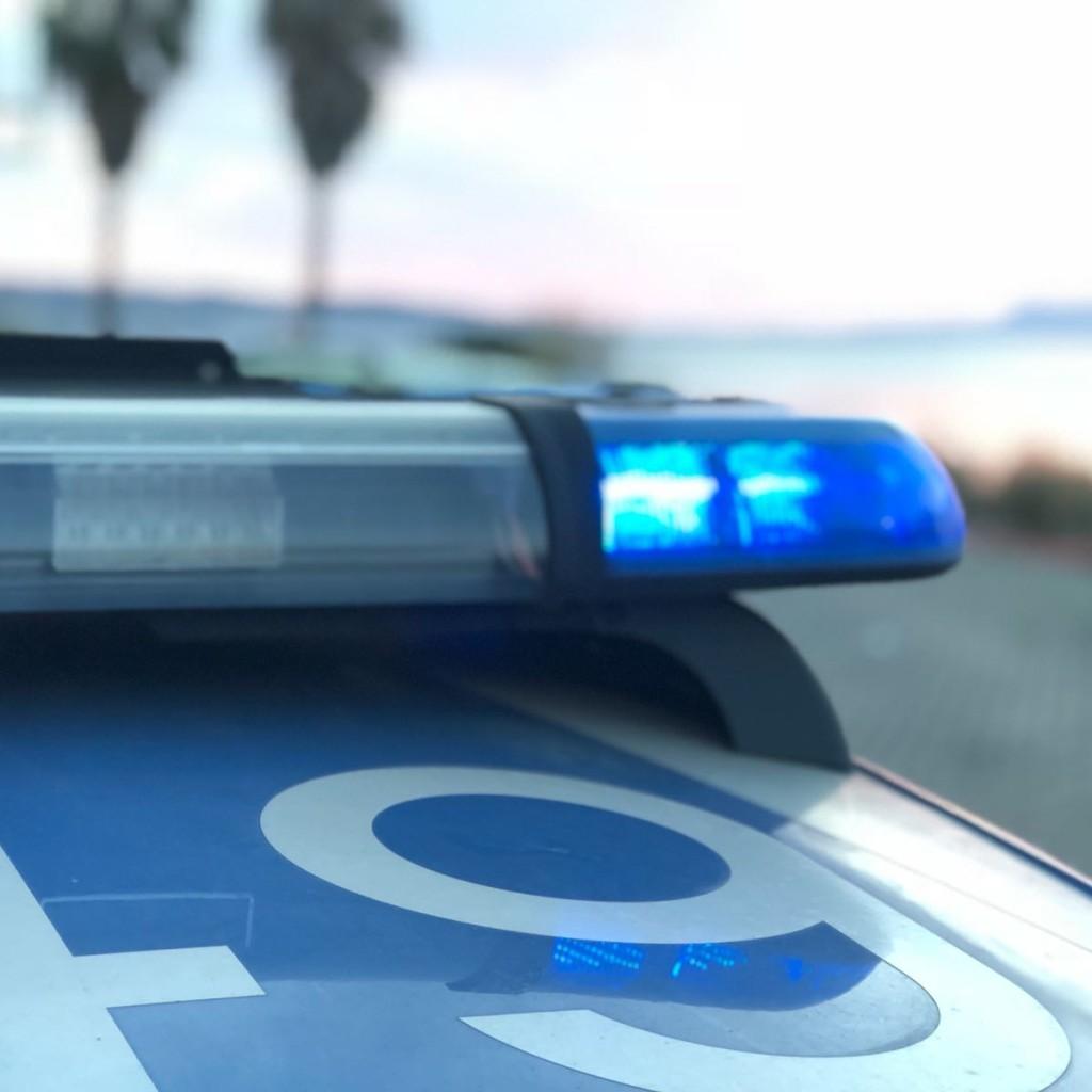 Milazzo. La Polizia di Stato scopre società di autonoleggio abusiva. Sequestrati 5 veicoli. Altre notizie su Patti e Taormina