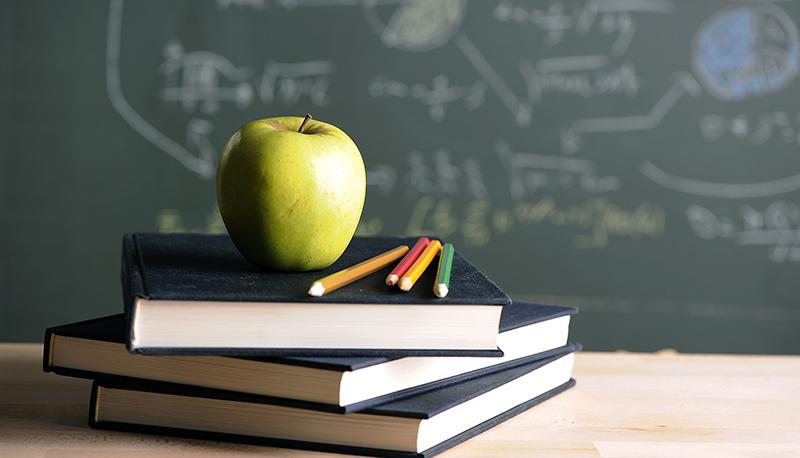 Scuola, Un milione e trecento mila euro per l'Educazione ambientale