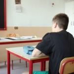 Scuola, assunzioni di collaboratori scolastici dal 2020