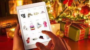 La Polizia di Stato scende in campo per la salvaguardia dello shopping natalizio online.