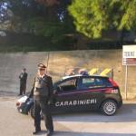 """Terme Vigliatore (ME): Operazione """"Gotha 5"""", i Carabinieri arrestano un condannato in via definitiva"""