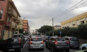 Stasera Consiglio urgente a Milazzo alle ore 16 sulla viabilità nell'area dei Centri Commerciali