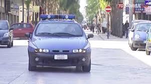 La Polizia di Stato di Brindisi ha arrestato un cittadino Afgano per ordine del Tribunale, per favoreggiamento dell'immigrazione clandestina e per reati connessi