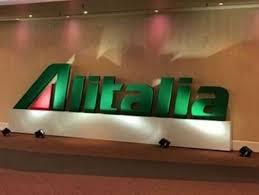 Polizia di Stato e Alitalia siglano l'accordo sulla prevenzione e il contrasto dei crimini informatici