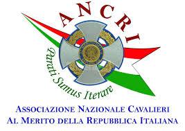 L'Ancri celebra la Festa del Tricolore con un Concerto della Banda Musicale della Polizia di Stato nell'Aula di Montecitorio
