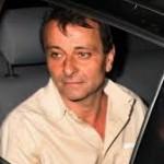 Il Brasile annuncia: il terrorista Cesare Battisti catturato in Bolivia