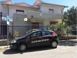 Brolo (ME): i carabinieri notificano un'ordinanza di applicazione di misura cautelare interdittiva dall'esercizio dell'attività d'impresa per la durata di 1 anno nei confronti di imprenditrice titolare di agenzia di viaggi, gravemente indiziata di numerosi episodi di tuffa aggravata ed appropriazione indebita