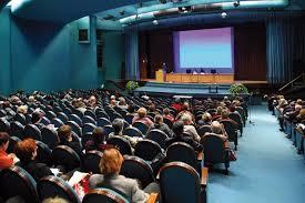 Promozione del turismo congressuale a Milazzo, i Consiglieri Alesci e Magliarditi presentano una mozione