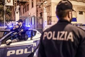 Cagliari, arrestati i genitori della piccola Esperanza