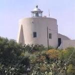 Il Consiglio comunale di Milazzo approva due mozioni per il collegamento con l'aeroporto e il Faro del Capo