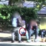Firenze: la Polizia di Stato smantella la Fortezza della droga