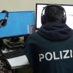 Messina, operazione anticrimine