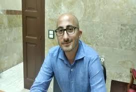 Il consigliere Foti presenta una mozione sul Bilancio partecipativo a Milazzo