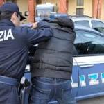 Mercato parallelo delle auto rubate: La Polizia Stradale di Roma ha eseguito 12 ordinanze di custodia cautelare e recuperato un centinaio di veicoli rubati
