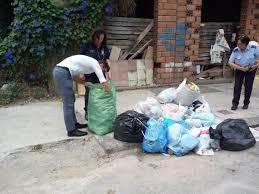 Appaltato il servizio di igiene ambientale di Milazzo per i prossimi sette anni