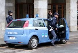 Massa Carrara, misure cautelari per due associazioni a delinquere operanti nel territorio da anni
