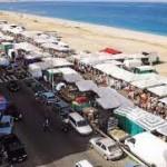 Mercato settimanale, Milazzo. La Prima Commissione approva modifiche sul canone di posteggio
