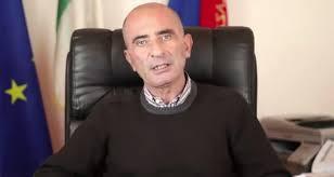 Messaggio d'inizio anno nel segno dell'ottimismo per il sindaco Formica di Milazzo