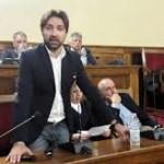 Processo penale RAM, Oliva chiede la costituzione di parte civile del Comune di Milazzo