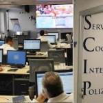 """ROYAL THAI POLICE E SCIP FERMANO LATITANTE ITALIANO IN """"SOGGIORNO"""" SULL'ISOLA DI PHUKET"""