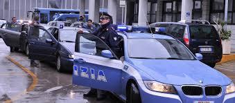 Parma, arrestati 2 soggetti ex collaboratori di giustizia