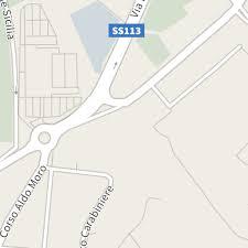 Messa in sicurezza della strada statale 113, incontro giorno 6 a San Filippo del Mela