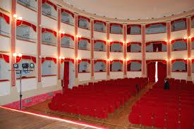Inaccettabile pensare al decadimento del Teatro Trifiletti di Milazzo